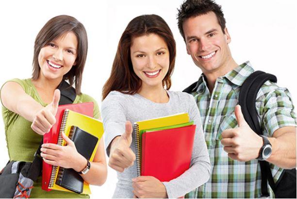 Đặt hiệu quả giáo dục của gia sư cấp 3 lên hàng đầu