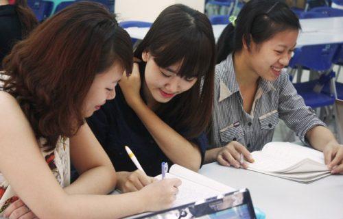 Gia sư chia sẻ phương pháp học môn Văn hiệu quả
