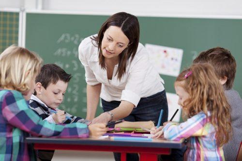 Những điều bạn cần biết khi làm làm sư dạy kèm