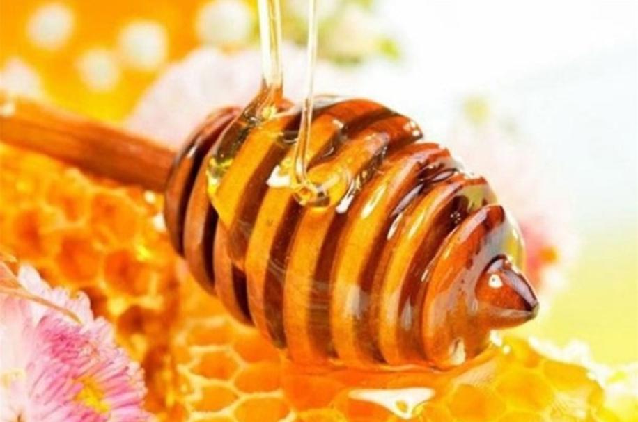 Mách nhỏ các công dụng tuyệt vời của mật ong mà bạn chưa biết
