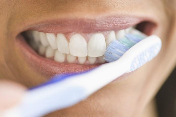 TOP những thực phẩm ảnh hưởng đến sức khỏe răng miệng