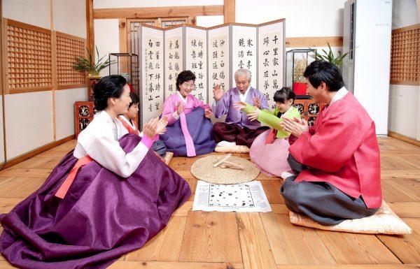 """Tìm hiểu về đất nước Hàn Quốc? Những điều cần biết về """"xứ sở kim chi"""""""