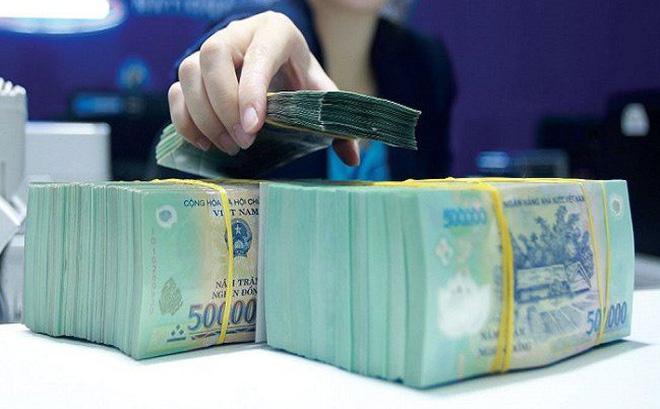 Ngành tài chính Ngân hàng lương bao nhiêu?