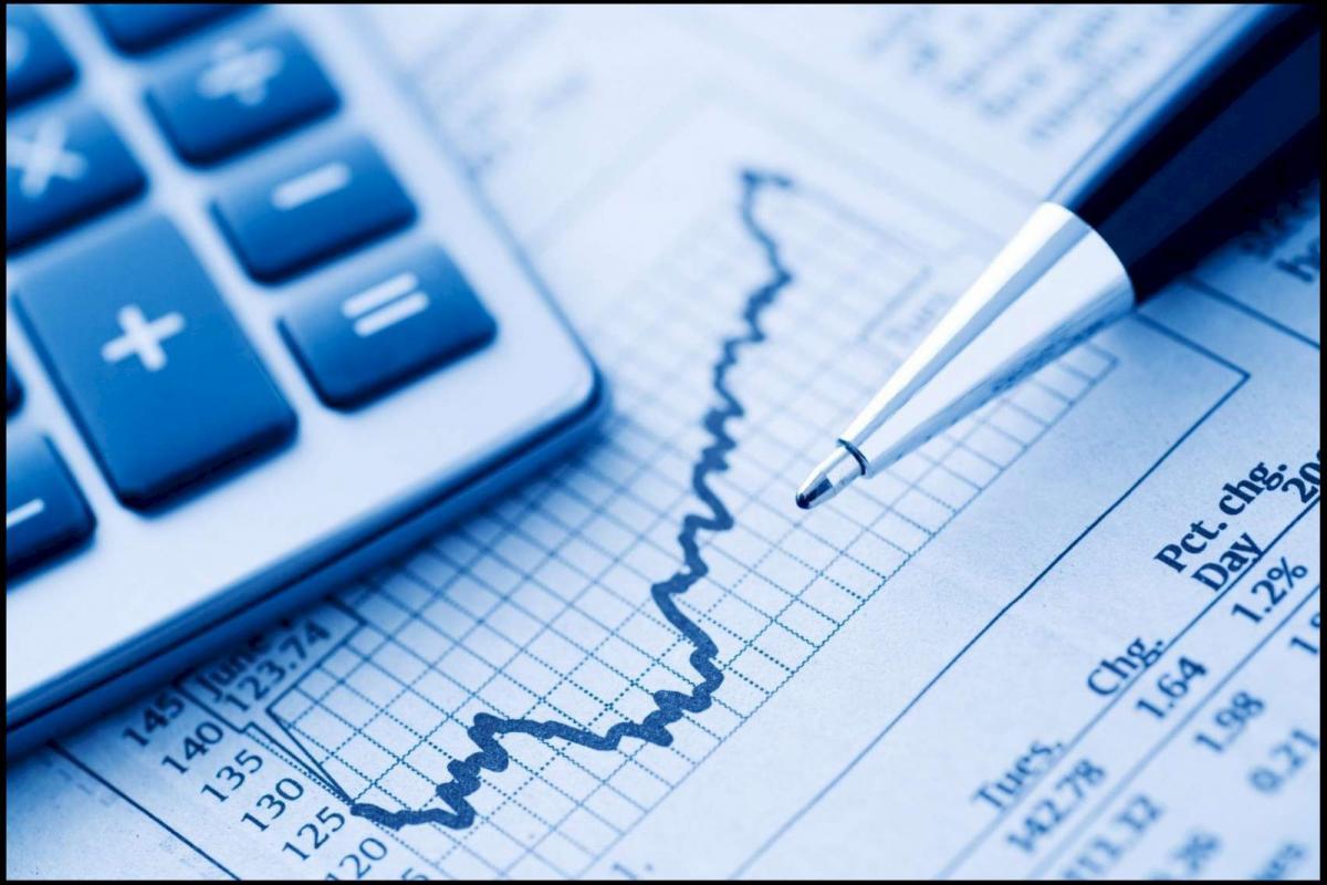 Vì sao ngành tài chính kế toán được nhiều người chọn học nhiều nhất?