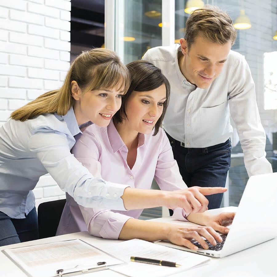 Bạn có biết chứng chỉ hành nghề kế toán là gì không?