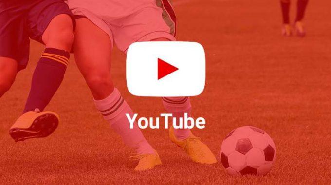xem-bong-da-truc-tiep-qua-youtube